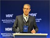 Paul Doany: Türkiye Girişimcilik Açısından Büyük Potansiyele Sahip!