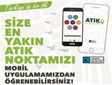 Kadıköy Belediyesi Geri Dönüşümü Cebinize Kadar Getirdi