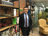 """Genç İş İnsanlarının 2017 Parolası: """"Yeni Yılda Yeni Yatırım"""""""