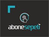 Güvenli Abonelik Anlayışıyla Hizmet Sunan Girişim: Abonesepeti