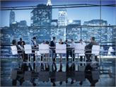 Global Ekonomiye Yön Veren CEO'lar: Dijital Değişim, Şimdi!