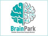 Üsküdar Üniversitesi'nden Fikirleri Ticarileştiren Girişim: BrainPark!