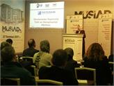 Türk Yayıncılığını Uluslararası Düzeye Taşıyacak Girişim: YATEDAM!