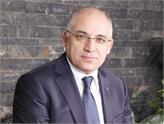 """TİM Başkanı Mehmet Büyükekşi: """"Not İndirimleri Bizi Yıldırmayacak"""""""