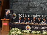 """Cumhurbaşkanı Erdoğan Yeni Bir """"İstihdam Seferberliği"""" Başlattı!"""