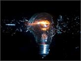 İş Modelinizi Tehdit Eden En Büyük Tehlike: Buldozer İnovasyonlar!