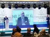 TÜMSİAD Ticareti Canlandırmak İçin Antalya'da Biraraya Geldi