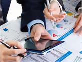 Özel Sermaye Fonları Dijital Teknoloji ve İşgücüne Odaklanıyor!
