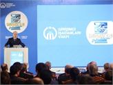 GİV 5. Girişimcilik Ödülleri Sahiplerini Buldu!