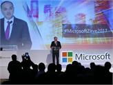 Kamunun Dijitalleşme Yol Haritası Microsoft Ankara Zirvesi'nde Ele Alındı!