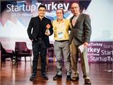 Startup Turkey Challenge 2017 Kazananları Belli Oldu!