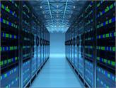 Dijital Dönüşümde  Veri Merkezlerinin Artan Rolü
