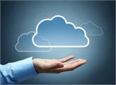 Bulut Teknolojiler Küçük İşletmelere Büyük Avantajlar Sağlıyor!