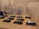 GİV, 5. Girişimcilik Ödülleri ile Ekosistemi Ödüllendirdi!