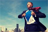 Dijital Dönüşümde Başarılı Sonuçlar Almak İçin 5 Öneri