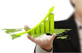 Türk Kadını Ülke Ekonomisini Yüzde 20 Büyütebilir!
