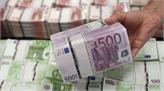 Finans Leasing'ten KOBİ'lere 100 Milyon Euroluk Destek!