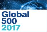 Dünyanın En Değerli Markaları 2017 Listesi Açıklandı!