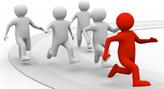 Girişimci Bir Firma Nasıl Rekabet Eder, Nasıl Edemez?