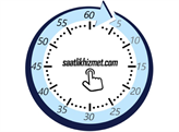 İstediğin Kadar Çalış, Hizmet Aldığın Kadar Öde: Saatlik Hizmet!