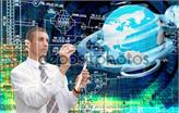 Gelişmişliği Artık Nitelikli Teknoloji Üretimi ve Yatırım Tutarı Belirliyor!