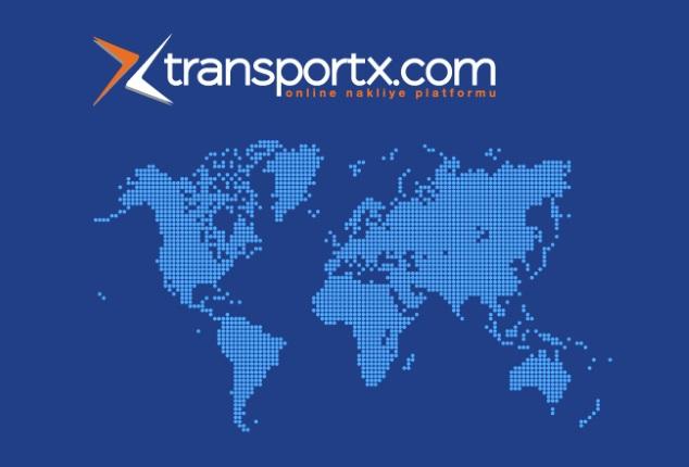 Ücretsiz Online Nakliye Arama Motorunuz: TransportX
