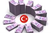 Türkiye Varlık Fonu Nedir, Ne Değildir, Nasıl Çalışır?