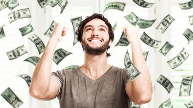 30 Yaşına Gelmeden Zengin Olmanın 10 Püf Noktası!